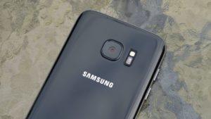 GalaxyS7-HandsOn-02-970-80
